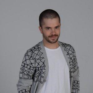 Avatar for Felipe Colombo