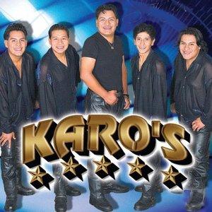 Avatar for Karos