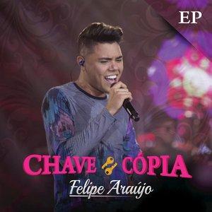 Chave Cópia - EP (Ao Vivo)