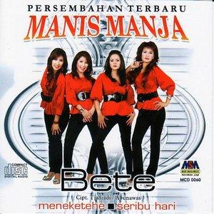 Avatar for Manis Manja