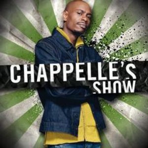 Avatar for Chappelle's Show