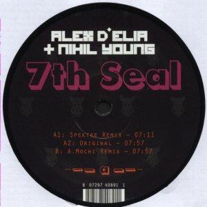7th Seal
