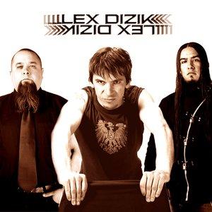 Avatar for Lex Dizik