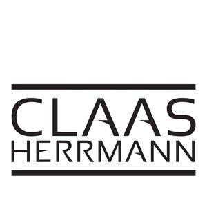 Avatar for Claas Herrmann