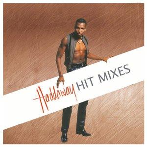 The Hit Mixes