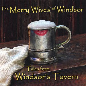 Tales from Windsor's Tavern