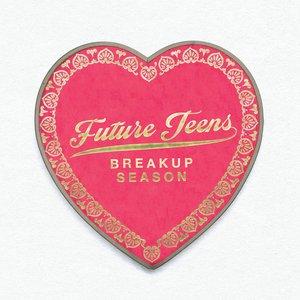 Breakup Season