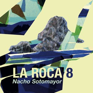 La Roca Volumen 8