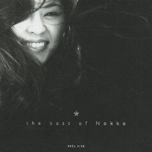 The Best of Nokko