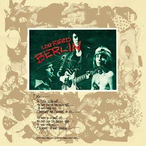 Bild für 'Berlin'