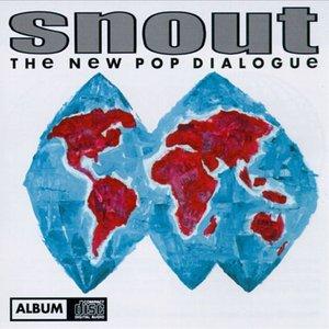 The New Pop Dialogue