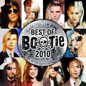 Best of Bootie 2010