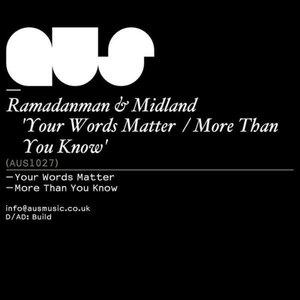 Ramadanman & Midland için avatar