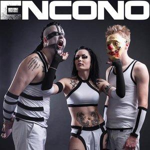 Avatar for Encono