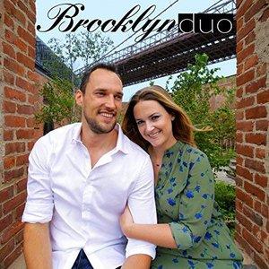 Brooklyn Sessions V