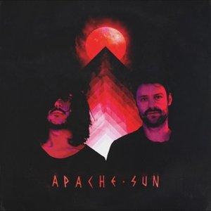 Apache Sun EP