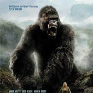 Avatar di King Kong Music