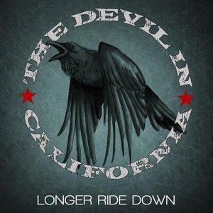 Longer Ride Down