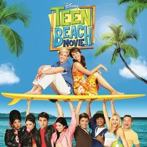 Teen Beach Movie (Soundtrack)
