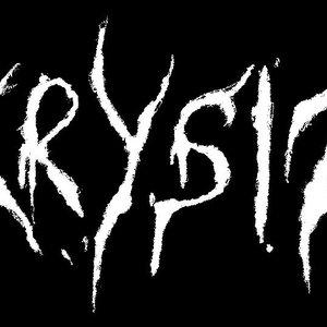Avatar for Krysiz