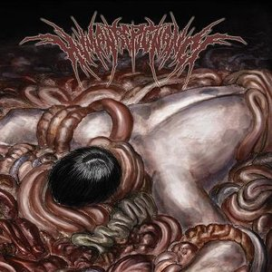 Post Mortem Rot Pile