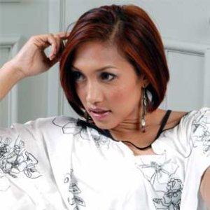 Avatar for Ziana Zain