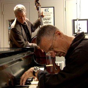 Аватар для Keith Jarrett/Charlie Haden
