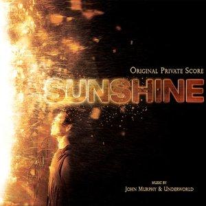 Sunshine: Original Private Score