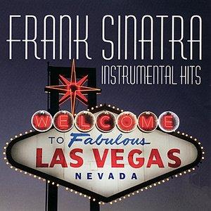 Frank Sinatra - Instrumental Hits