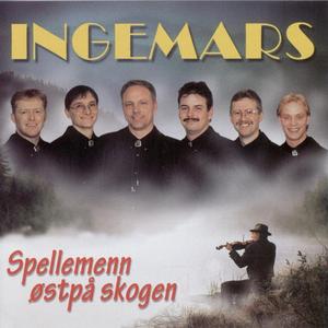 Ingemars - Barneminner