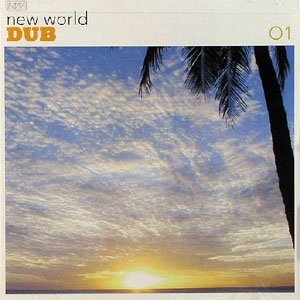 New World Dub 01