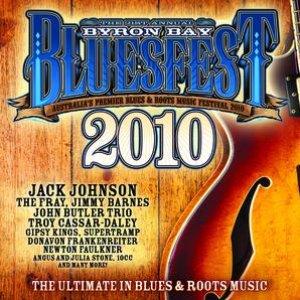 Bluesfest 2010