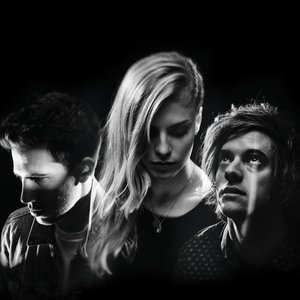 London Grammar のアバター