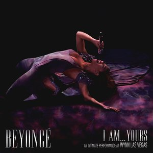I Am... Yours: An Intimate Performance at Wynn Las Vegas