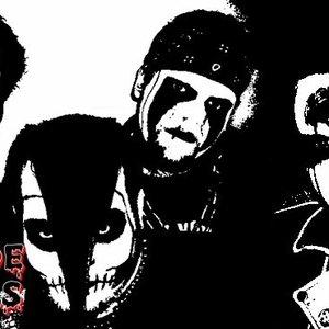 Avatar für The Suicide Ghouls