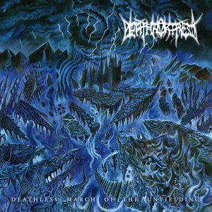 Deathless March of the Unyielding