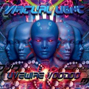 Live Wire Voodoo