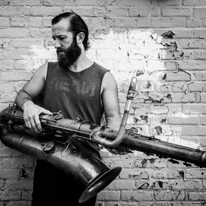 Avatar for Colin Stetson