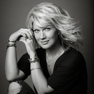 Avatar for Natalie Grant