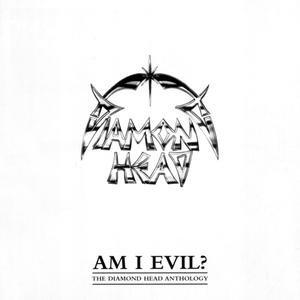 Am I Evil? The Anthology
