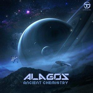Ancient Chemistry