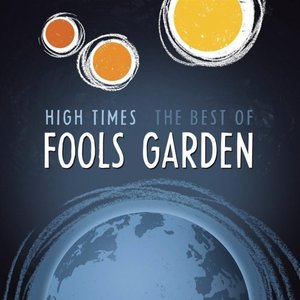 High Times: The Best of Fool's Garden