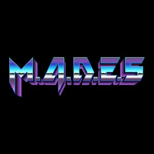 Avatar for M.A.D.E.S