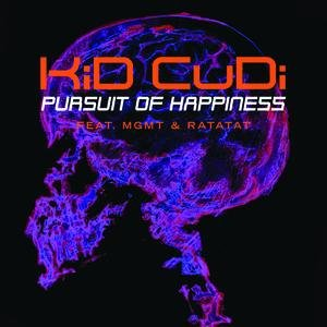 Image for 'Pursuit Of Happiness (Nightmare)'