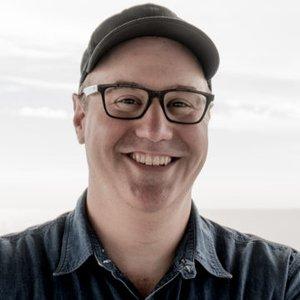 Avatar for Doug Bielmeier