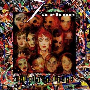 Thirteen Masks