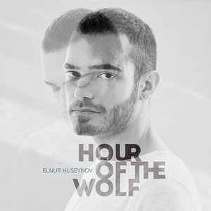 Hour Of The Wolf - Single