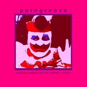 Avatar för Porngroove
