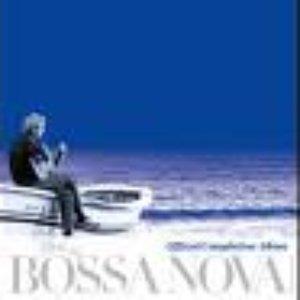 Avatar for Bossa Nova All Stars