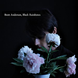 Black Rainbows